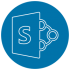 SharePoint-Support