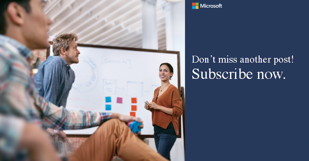 Strengthen customer relationships with a unified customer data profile and predictive insights