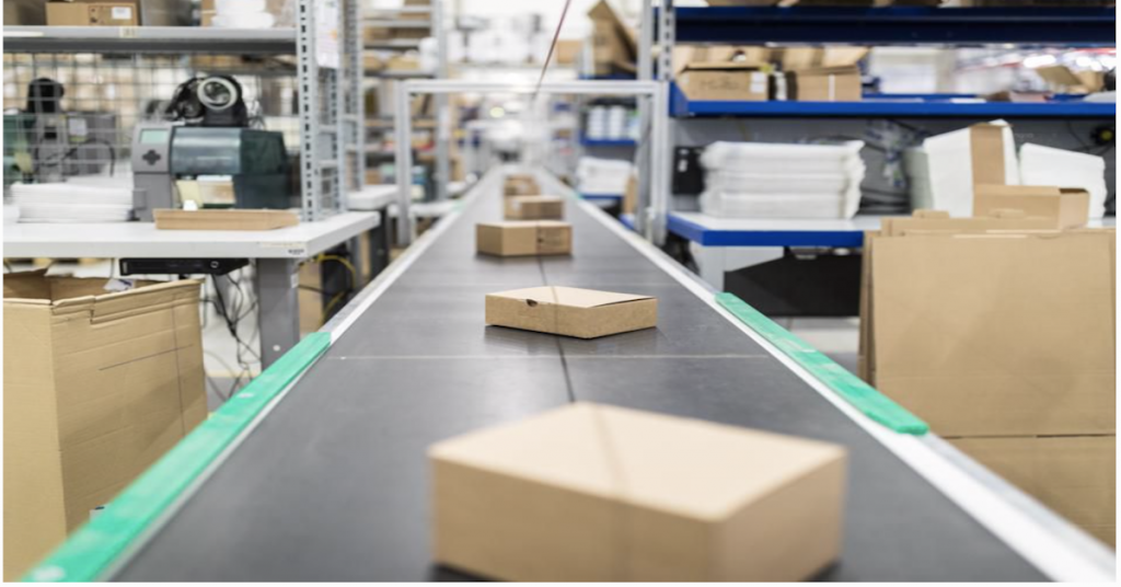 How to fortify your supply chain in an era of escalating disruption