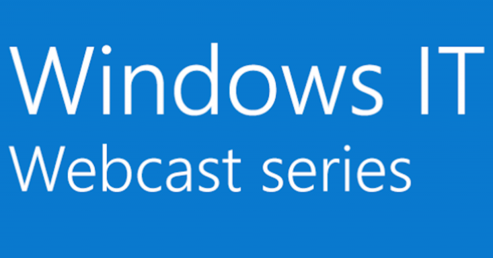 All you need to know about Windows Virtual Desktop