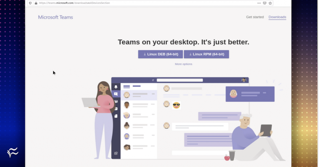 Microsoft Teams: How to link apps to your collaboration platform
