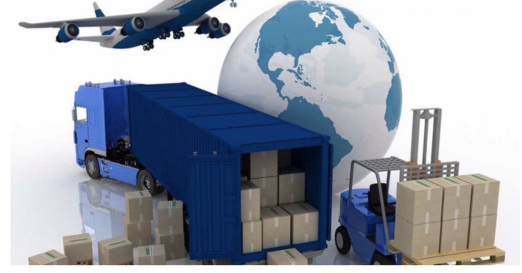 Top trends that will reshape supply chain and logistics in 2020