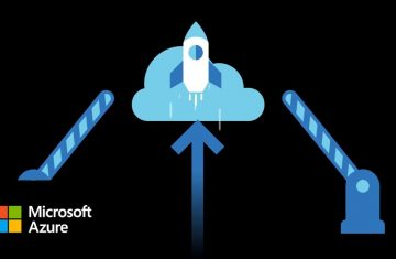 Azure Migrate: The hub for cloud migration