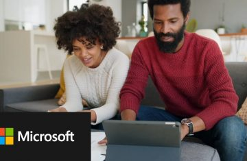 Transform your business with Azure migration