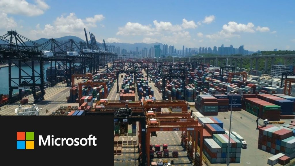 Descartes migrates to Azure SQL Database for growth and flexibility
