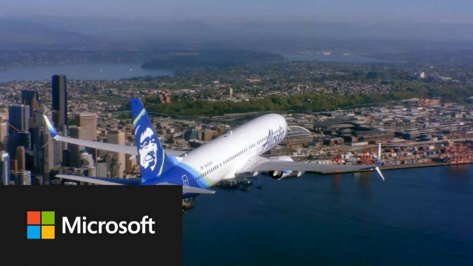 Alaska Airlines makes shopping easier with faster flow of new e-commerce features