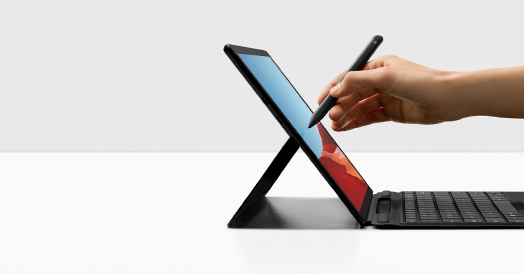 Welcome to Microsoft 365 and Surface Ebook